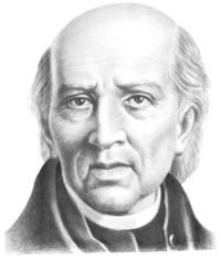 Miguel Hidalgo Y Costilla Biografía Banco De México
